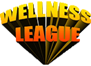 Wellness League